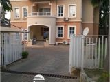 3 Bedroom Duplex House Plans In Nigeria for Sale 3 Units Of 5 Bedroom Duplexes at asokoro