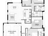 3 Bedroom Floor Plans Homes 3 Bedroom House Plans Home Designs Celebration Homes