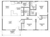 3 Bedroom Floor Plans Homes Small 3 Bedroom House Floor Plans Simple 4 Bedroom House