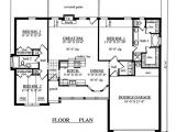 3 Bedroom Homes Floor Plans with Garage 1504 Sqaure Feet 3 Bedrooms 2 Bathrooms 2 Garage Spaces 57