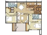 3 Bedroom Homes Floor Plans with Garage 3 Bedroom Garage Apartment Floor Plans Photos and Video