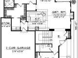 3 Bedroom Homes Floor Plans with Garage 3 Bedroom House Plans with Garage 2018 House Plans and