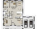 3 Bedroom House Floor Plans with Pictures 3 Bedrooms House Plans Designs Luxury Awesome 3 Bedroom