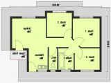 3 Bedroom House Floor Plans with Pictures Three Bedroom House Plans In south Africa Home Combo