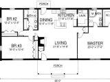 3 Bedroom Log Cabin House Plans 3 Bedroom 2 Bath Log Cabin Floor Plans Archives New Home