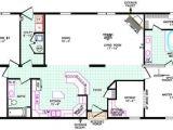 3 Bedroom Manufactured Homes Floor Plans 3 Bedroom Modular Home Floor Plans Inspirational 3 Bedroom