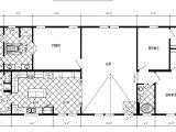 3 Bedroom Mobile Home Floor Plans Mobile Home Floor Plans 3 Bedrooms Mobile Homes Ideas