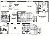3 Bedroom Mobile Home Floor Plans Modular Home Floor Plans and Designs Pratt Homes 3 Bedroom