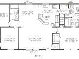 3 Bedroom Open Floor Plan Home 3 Bedroom 2 Bathroom Open Floor Plans Savae org