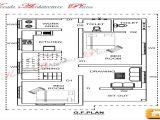3 Bedroom Open Floor Plan Home 3 Bedroom Open Floor Plan 3 Bedroom House Plans 1200 Sq