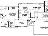 3 Bedroom Open Floor Plan Home 3 Bedroom townhouse for Rent 3 Bedroom One Story Open