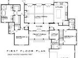 3 Bedroom Open Floor Plan Home Lovely Three Bedroom House Plans with Bonus Room New