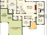 3 Bedroom Ranch Home Plans 3 Bedroom Ranch House Plans Bedroom at Real Estate