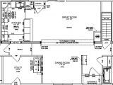 3 Bedroom Ranch Home Plans 3 Bedroom Ranch Style House Plans 2018 House Plans and