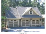 3 Car Garage Home Plans 14 Ideas 3 Car Garage Plans with Loft Home and House
