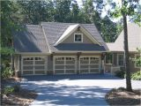 3 Car Garage Home Plans House Plans with 3 Car Garage Smalltowndjs Com
