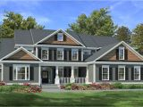 3 Car Garage Home Plans Ranch House Plans with 3 Car Garage Decor House Design and