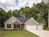 3 Car Garage Home Plans Ranch House Plans with 3 Car Garage Ideas House Design
