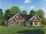 3 Car Garage Ranch Home Plans Ranch House Plans with 3 Car Garage Ideas House Design