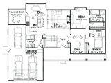 3 Car Tandem Garage House Plans Tandem Garage Ideas Good Narrow with Tandem Garage Ideas
