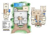 3 Story Beach Home Plans 3 Story Beach House Plans 3 Story House with Pool 3 Story