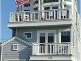 3 Story Beach Home Plans 3 Story Coastal Home Plans