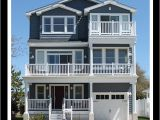 3 Story Beach Home Plans 3 Story House Our Signature Quot Beach Model Quot 3 Story 30 39 X