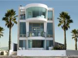 3 Story Beach Home Plans 39 Beach House Designs From Around the World Photos