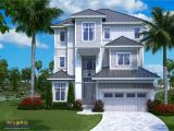 3 Story Beach Home Plans Beach House Plan 3 Story Waterfront Home Stock Floor Plan