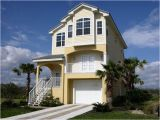 3 Story Beach Home Plans Plan 041h 0003 Find Unique House Plans Home Plans and