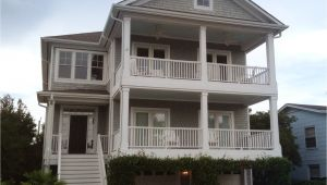 3 Story Beach House Plans with Elevator Beach Cottage with Elevator 15086nc 1st Floor Master