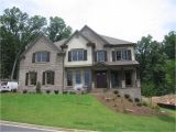 3 Story Colonial House Plans 3 Story Colonial House Plans 3 Story Colonial House Plans