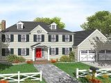 3 Story Colonial House Plans Colonial 3 Story House Plans 2 Story Colonial House Floor