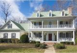 3 Story Colonial House Plans Colonial Style House Plan 3 Beds 3 Baths 2970 Sq Ft Plan