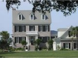 3 Story Colonial House Plans Three Story House Plans 5 Bedroom Colonial Style Home