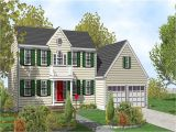 3 Story Colonial House Plans Two Story Colonial House Plans Uk