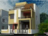 3 Story Home Plans 3 Story House Plan Design In 2626 Sq Feet Kerala Home