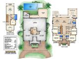 3 Story Home Plans Simple Modern 3 Story House Plans Modern House Plan