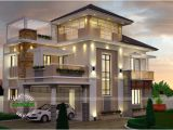 3 Story Home Plans Three Story House Design Home Design and Style