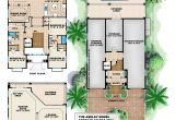 3 Story Home Plans Three Story House Plans Modern Contemporary Homes to