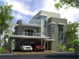 3 Story House Plans Small Lot 3 Storey House Plans for Small Lots Philippines Home