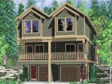 3 Story House Plans Small Lot 3 Story House Plans for Small Lots