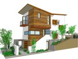 3 Story House Plans Small Lot Narrow Lot House Plans Three Story Home Design and Style