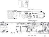 3 Story House Plans Small Lot Surprising Narrow Lot 3 Story House Plans Photos Best
