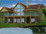 3 Story Lake House Plans 1000 Ideas About Lake House Plans On Pinterest House