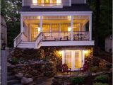 3 Story Lake House Plans 25 Best Ideas About Three Story House On Pinterest Love
