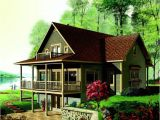 3 Story Lake House Plans 49 Best Lake House Plans Images On Pinterest Lake House