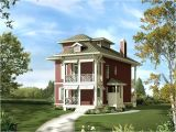 3 Story Lake House Plans Lake Home Plans Narrow Lot Ipbworks Com