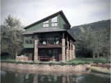 3 Story Lake House Plans the Lake Austin 1861 2 Bedrooms and 3 Baths the House