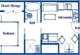 300 Sq Ft Home Plans 300 Sq Feet Studio Apartments 300 Sq Ft Floor Plans 300